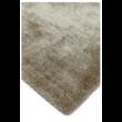 Payton Barna Shaggy Szőnyeg 120x170 cm