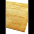Payton Arany Shaggy Szőnyeg 120x170 cm
