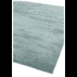 Payton Kék Shaggy Szőnyeg 120x170 cm