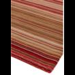 Pimlico Piros Szőnyeg 120x170 cm