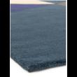 Reef Nagy Geometrikus Kék Szőnyeg 120x170 cm