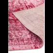 Verve Koptatott Piros Szőnyeg 120x180 cm