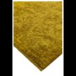 Zehraya Arany Absztrakt Szőnyeg 120x180 cm
