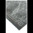 Zehraya Ezüst Szőnyeg 120x180 cm