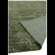 Zehraya Zöld Absztrakt Szőnyeg 120x180 cm