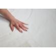 Bali Fehér Fürdőszobaszőnyeg 40x60 cm