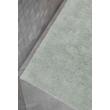 Bahamas Uni Menta Fürdőszobaszőnyeg 40x60 cm