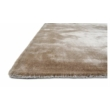 Chrome Barley Szőnyeg 120x180 cm