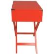 Philipp Piros Asztal