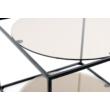 Cody Füst/Fekete asztal