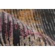Artist 504 Multi Szőnyeg 80x150 cm