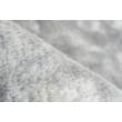 Bolero 500 Ezüst Szőnyeg 80x150 cm