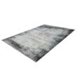 Elysee 901 Ezüst Szőnyeg 80x150 cm