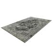 Elysee 902 Zöld Szőnyeg 80x150 cm