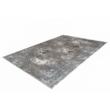 Elysee 902 Ezüst Szőnyeg 80x150 cm