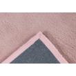Emotion 500  Pink Szőnyeg 60x110 cm