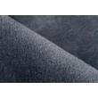 Mamba 500 Grafit Szőnyeg 80x150 cm