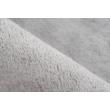 Mamba 500 Ezüst Szőnyeg 80x150 cm