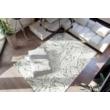 Marble 702 Ezüst Szőnyeg 80x150 cm