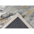 Marble 700 Sárga Szőnyeg 80x150 cm