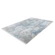 Opera 501 Ezüst Kék Szőnyeg 80x150 cm