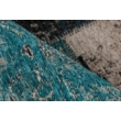 Pacino 990 Kék Szőnyeg 80x150 cm