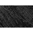 Palma 500 Szürke Szőnyeg 80x150 cm