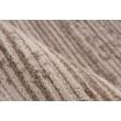 Palma 500 Beige Szőnyeg 80x150 cm
