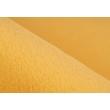 Paradise 400 Arany Sárga Szőnyeg 80x150 cm