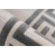 Paris 501 Ezüst Szőnyeg 80x150 cm