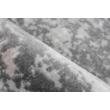 Paris 503 Ezüst Szőnyeg 80x150 cm