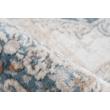 Paris 504 Kék Szőnyeg 80x150 cm