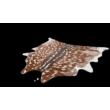 Rodeo 205 Fawn Szőnyeg 150x200 cm