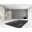 Style 700 Antracit Szőnyeg 120x170 cm