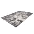 Trendy 401 Ezüst Szőnyeg 80x150 cm