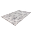 Trendy 402 Ezüst Szőnyeg 80x150 cm