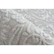 Triomphe 500 Ezüst Szőnyeg 80x150 cm