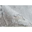 Triomphe 502 Ezüst Szőnyeg 80x150 cm