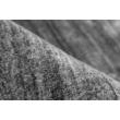Natura 900 Szürke Szőnyeg 80x150 cm