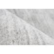 Natura 900 Ezüst-Elefántcsont Szőnyeg 80x150 cm