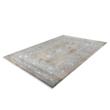 Orsay 701 Bézs Szőnyeg 80x150 cm