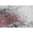 Sensation 501 Marsala Szőnyeg 80x150 cm