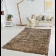 Style 700 Nugát Szőnyeg 160x230 cm