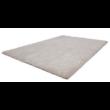 Style 700 Fehér Szőnyeg 80x150 cm