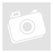 Spark laminált padló Kávé 6190 Ft/m2