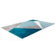 MyBroadway 286 Ocean Szőnyeg 80x150 cm