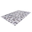 MyBonanza 525 Multi Szőnyeg 80x150 cm