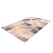 MyDelta 315 Mustár Szőnyeg 80x150 cm