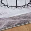 MyPALAZZO 272 TAUPE SZŐNYEG 80x150 cm
