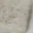MySamba Elefántcsont Szőnyeg 80x80 cm